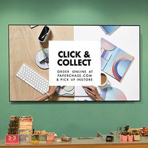 Informatie schermen